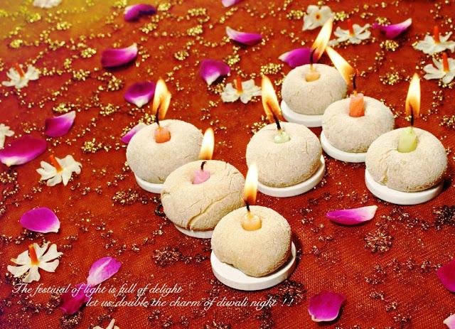 Festivals, new diwali wallpaper 2012, Diwali Wallpapers, diwali wallpaper 2012