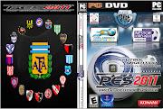Articulos Informaticos, juegos PC, PS2: Juegos PC