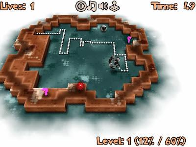 http://www.buzzedgames.com/xonix-3d-2-game.html