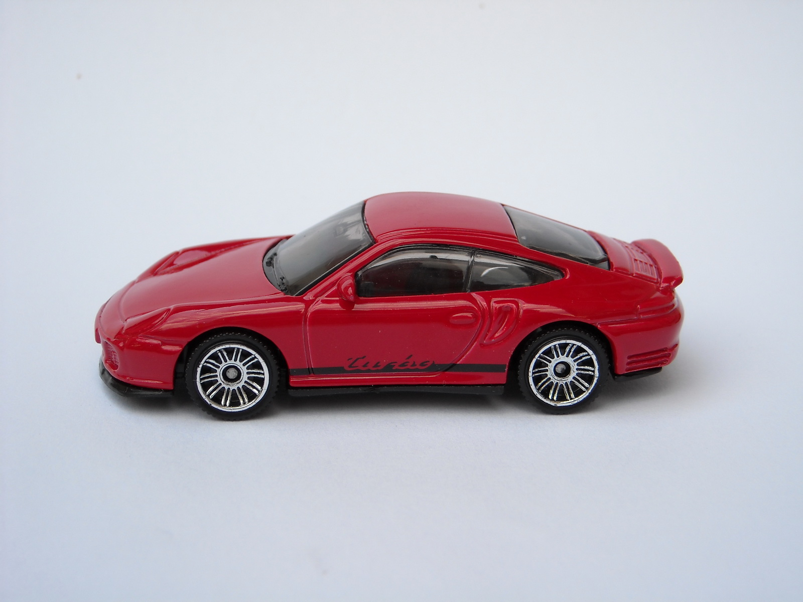 matchbox memories matchbox porsche 911 turbo. Black Bedroom Furniture Sets. Home Design Ideas