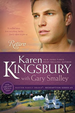Newsevents Your Library Read Alike Authors With Karen Kingsbury