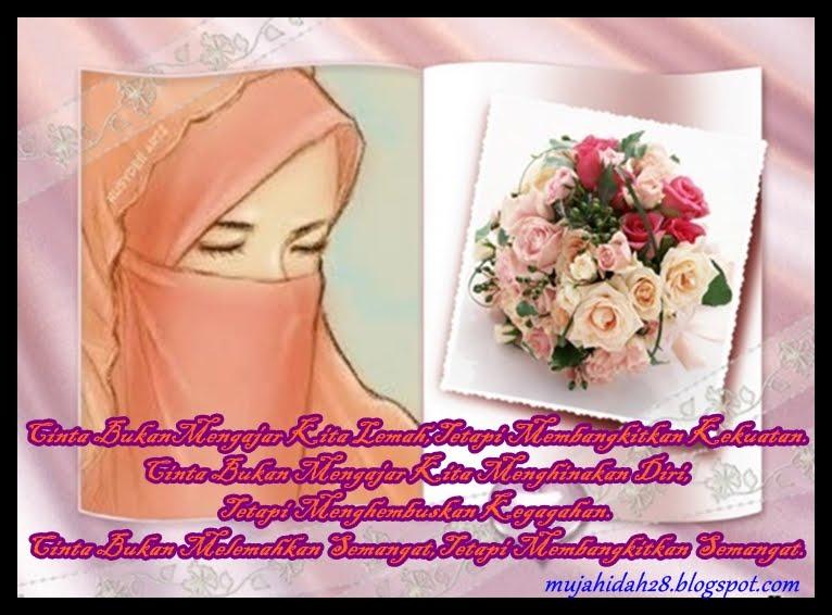 ::~Mujahidah Solehah~::