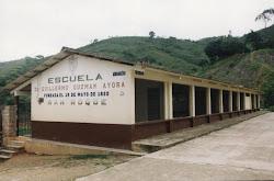 EDUCACIÓN SAN ROQUE