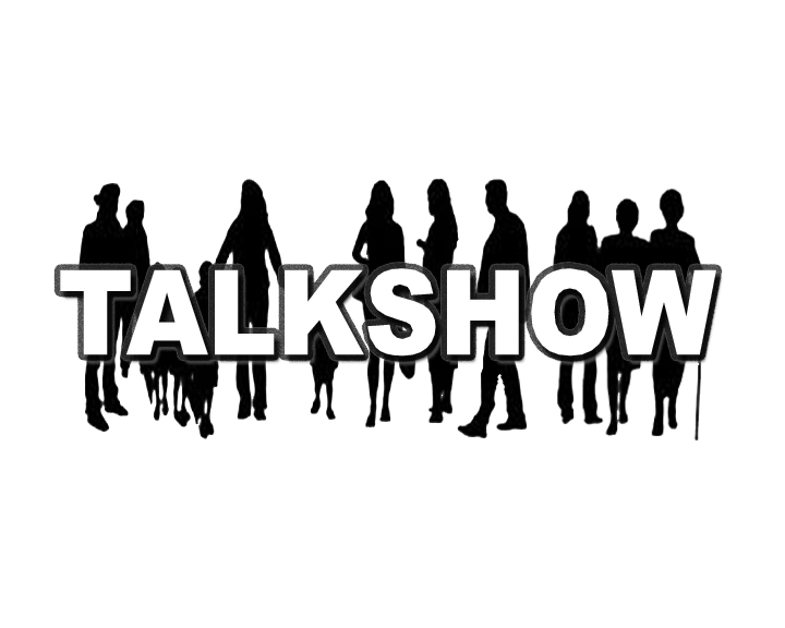 Talkshow Bersama FAM Indonesia di Radio Alfalah Sigli