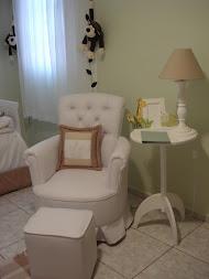 Quarto do Pedro-quartos de bebe
