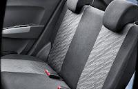 interior mobil daihatsu ayla