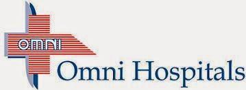 Lowongan-Asisten-Apoteker-OMNI-Hospitals-Group-November-2014-di-Jakarta-Timur