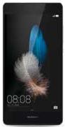 Harga Huawei P8 Lite terbaru