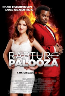 Rapture-Palooza (2013)