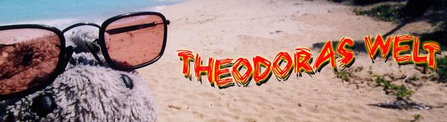 Theodoras Welt