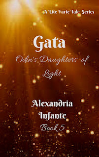 Gata; Odin's Daughters of Light