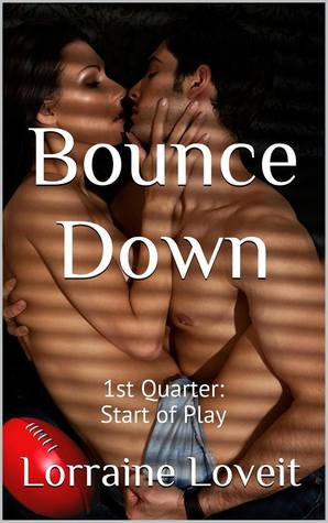 Bounce Down