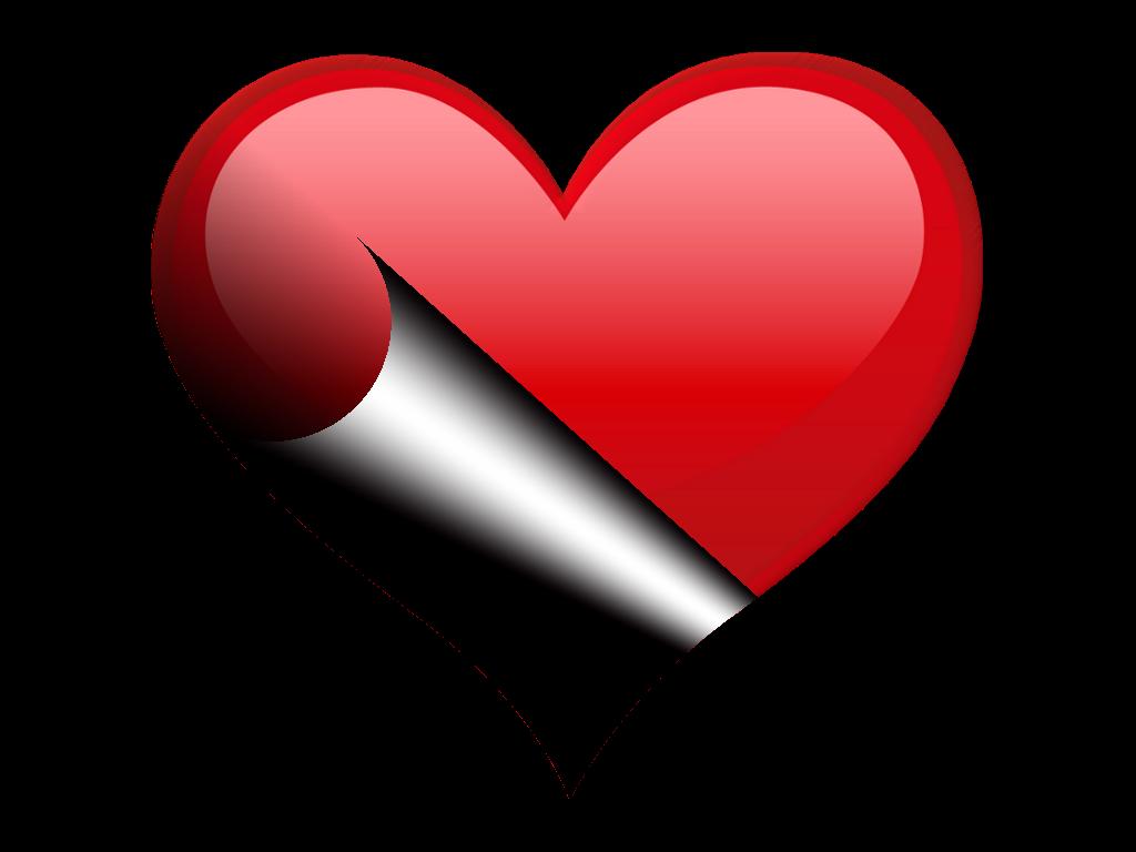 corazones hearts distintos en png heart clip art black and white heart clip art free