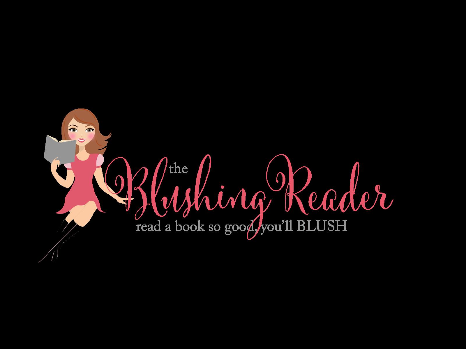www.blushingreader.com