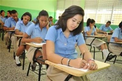En RD un portal de internet ayudará a estudiantes a pasar pruebas nacionales