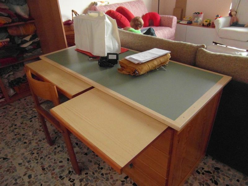 Tavolo Da Lavoro Per Sartoria : Tavolo taglio attrezzi da lavoro kijiji annunci di ebay
