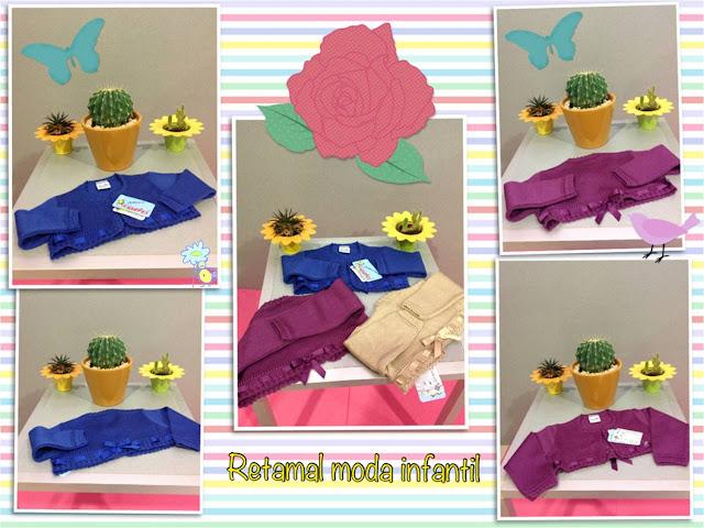Blog-Retamal-moda-infantil-bebe-ropa-tienda-niño-adolescentes-juvenil-rebecas-artesania-granlei