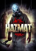 HazMat (2013) ()