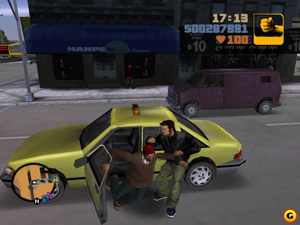 juegosjuegos com coches: