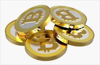 bitcoin à gogo
