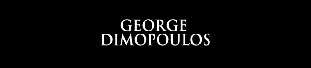 GEORGE DIMOPOULOS ΕΠΑΓΓΕΛΜΑΤΙΑΣ ΦΩΤΟΓΡΑΦΟΣ : ΜΟΔΑΣ ΓΑΜΟΣ ΒΑΠΤΙΣΗ ΔΙΑΦΗΜΙΣΤΙΚΗ ΦΩΤΟΓΡΑΦΙΣΗ ΠΡΟΙΟΝΤΩΝ