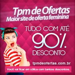 http://www.tpmdeofertas.com.br/