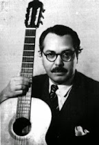 Abel Fleury