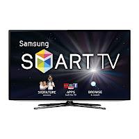 Samsung UN55ES6150