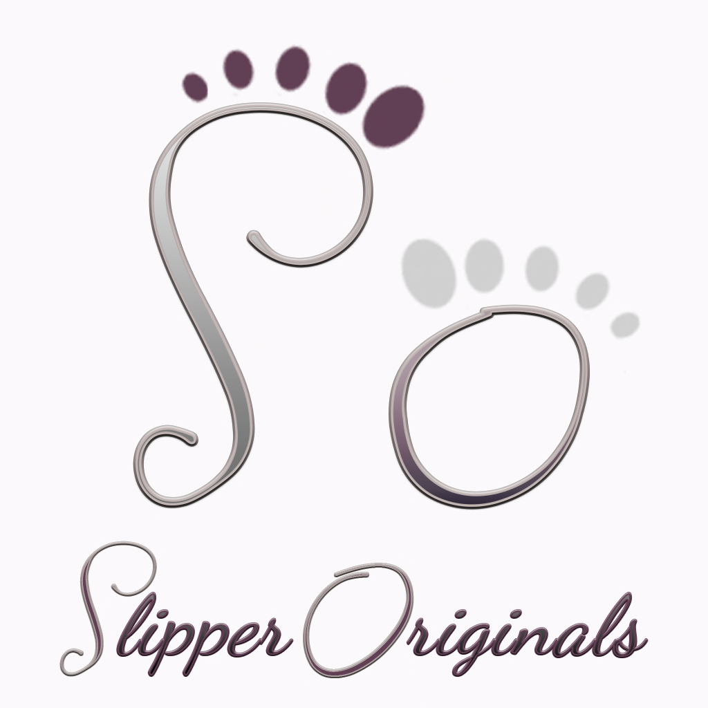Slipper Originals