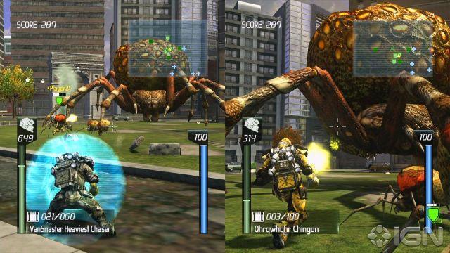 Jogos terminados pela galera!!! - Página 28 Earth+Defense+Force+-+Insect+Armageddon+thumb04