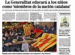 No a los friki-nacionalismos - Página 3 GENERALITAT+EDUCA+COMO+NACION