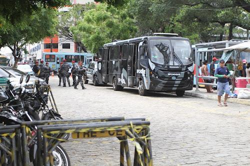 Sérgio Machado depõe em ação que pede a cassação da chapa Dilma-Temer em 2014
