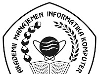 Profil Akademi Manajemen Informatika Dan Komputer Mataram
