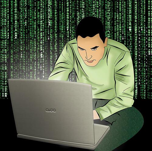 Takmičenje za hakere