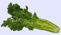 %CE%A3%CE%AD%CE%BB%CE%B9%CE%BD%CE%BF! Aποξήρανση λαχανικών για ώρα ανάγκης και όχι μόνον!