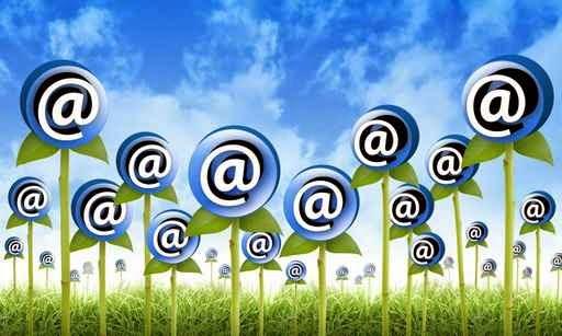 Como Aumentar a Lista de Emails, Confira 6 Dicas Simples