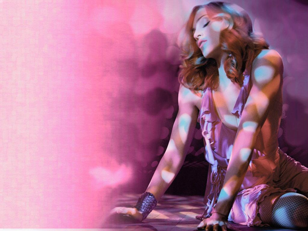 http://1.bp.blogspot.com/-3MMYI7rps9I/UAmYrw9VdeI/AAAAAAAAGoY/XthAu55ogDE/s1600/Madonna_-_Sorry.jpg