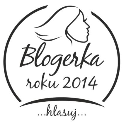 http://www.blogerkaroku.cz/nominovane-blogy/http-www-marrifit-blogspot-cz