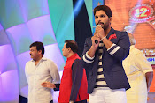 Santhosham awards guests photos-thumbnail-4