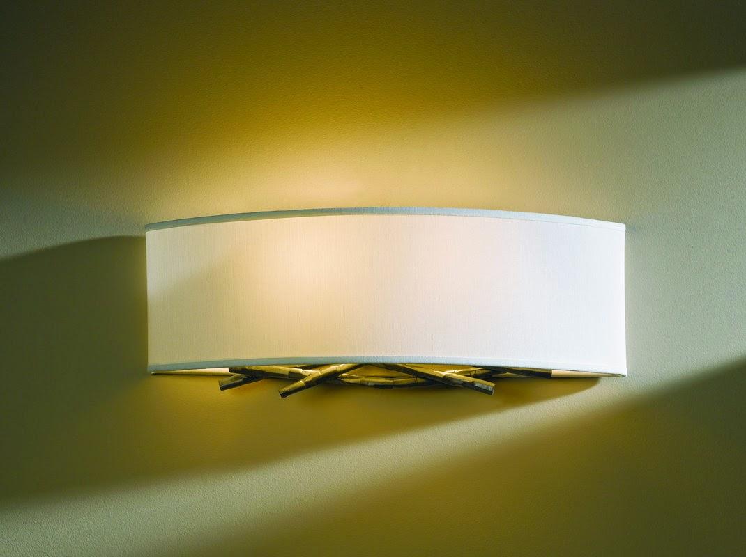 Justice Design Fsn 8704 30 Opal Nckl Aero 4 Light Bath Bar: FL Design Project