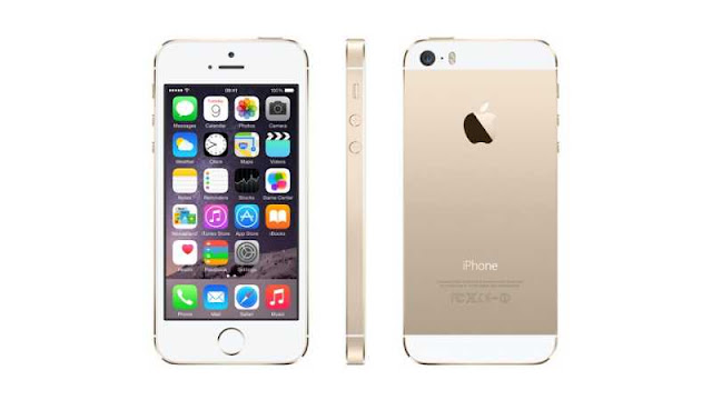 Iphone 5s alternative to Iphone 6