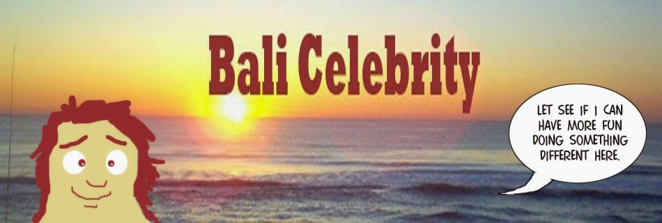 Bali Celebrity | Your Private Villas Are Here