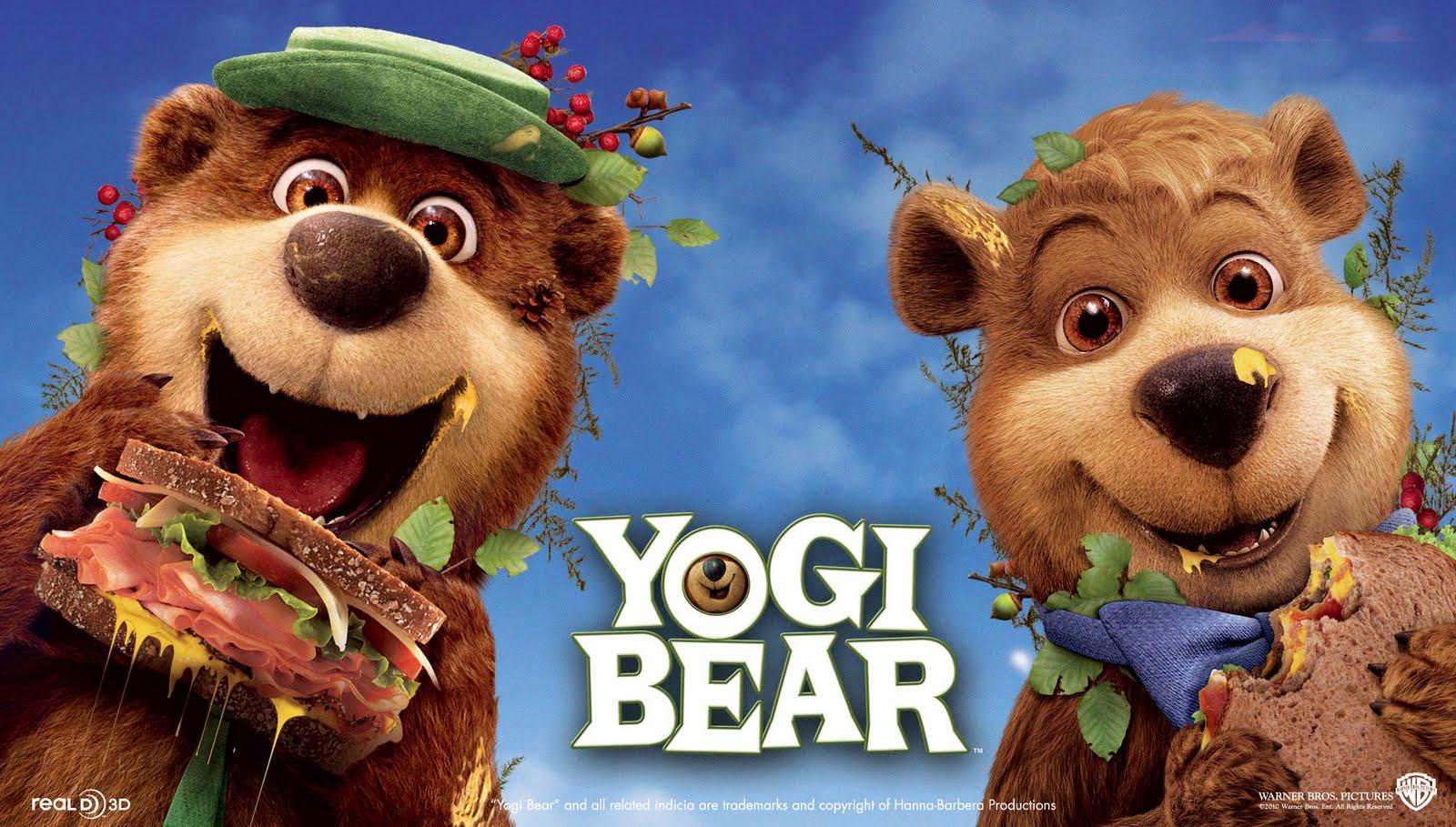 http://1.bp.blogspot.com/-3MU7Uwcdlt8/Tgu9ahQsLDI/AAAAAAAAAGc/220UPZxM334/s1600/Yogi-Bear-Boo-Boo-Movie-Wallpaper-2.jpg