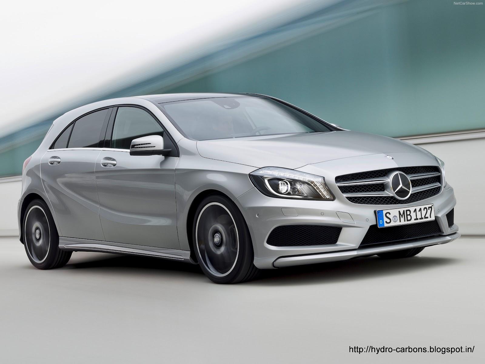http://1.bp.blogspot.com/-3MUgkKMAJOs/T3HsAXvI3RI/AAAAAAAAOAw/C3LrPYD9L_Q/s1600/Mercedes-Benz-A-Class-2013-wallpaper.jpg