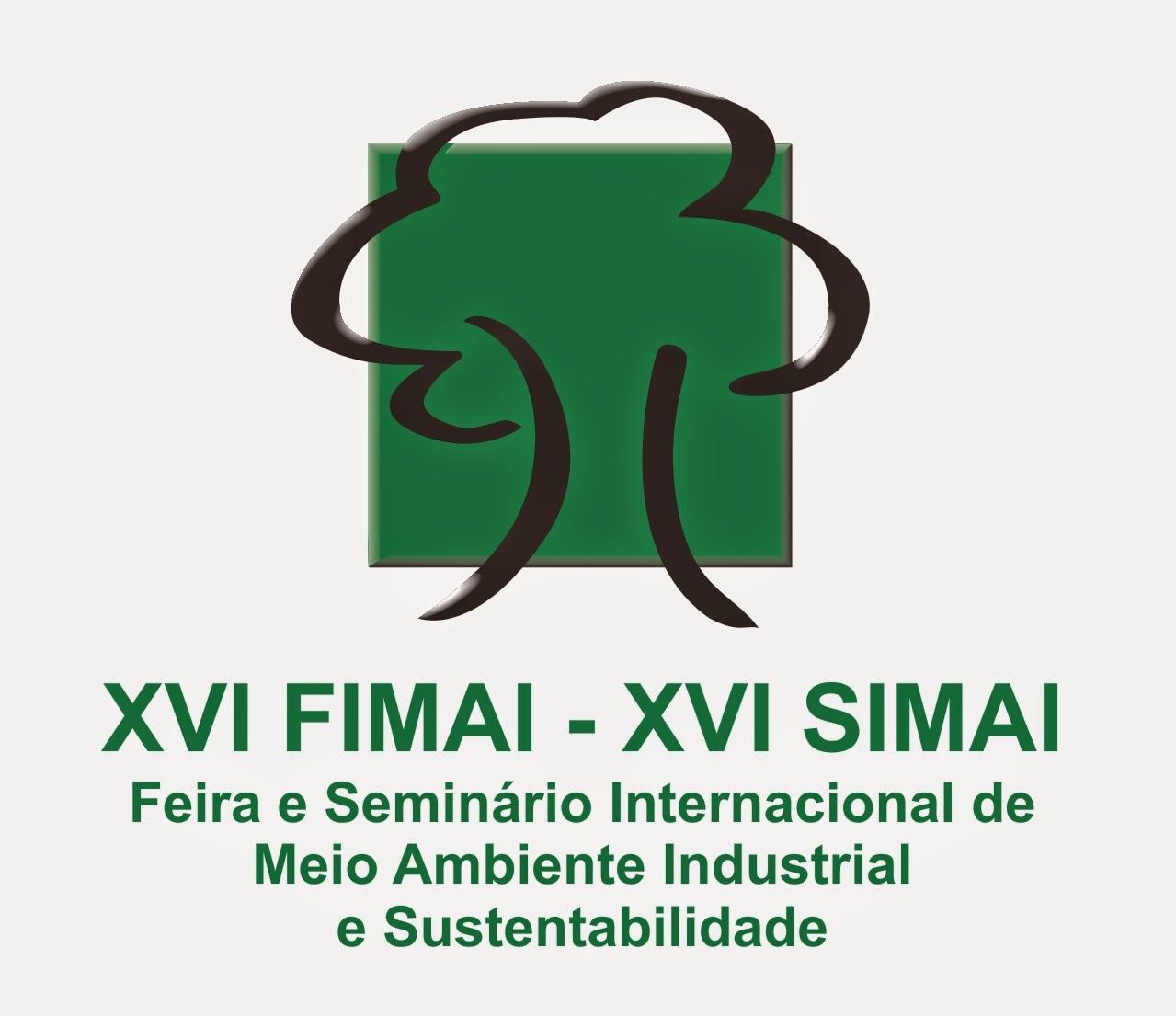 FIMAI | SIMAI