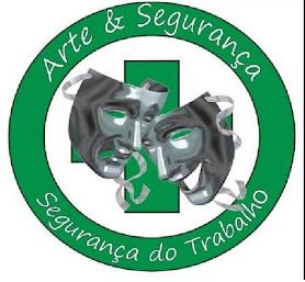 Arte & Segurança