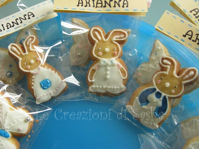 Biscotti decorati... ricordo di compleanno IMG_3314
