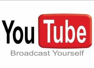 About Youtube in Hindi , Youtube के बारे में जानकारी