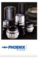 Catálogo Phoenix Air System
