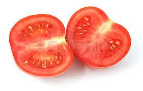 masker wajah semulajadi, zarraz paramedical, cara membuat masker semulajadi, petua rawatan wajah menggunakan tomato